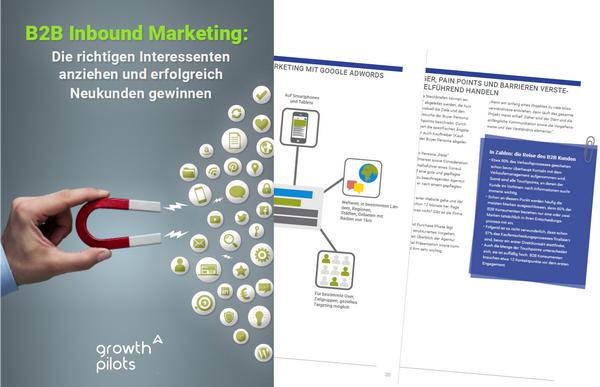 B2B-Inbound-Marketing_Cover_Inhalt