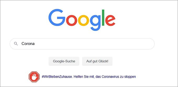 Google_Corona-1