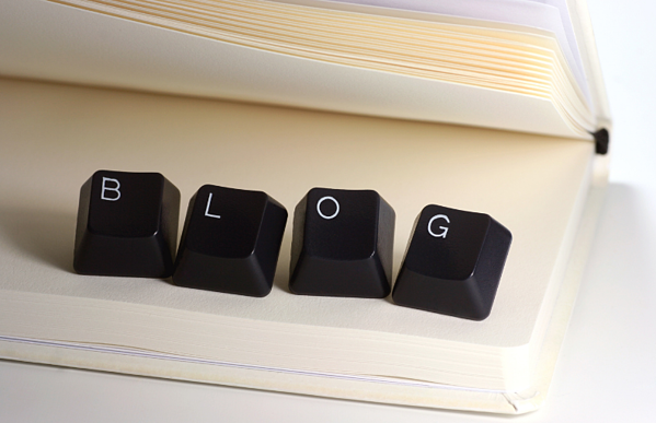 blog-coporate