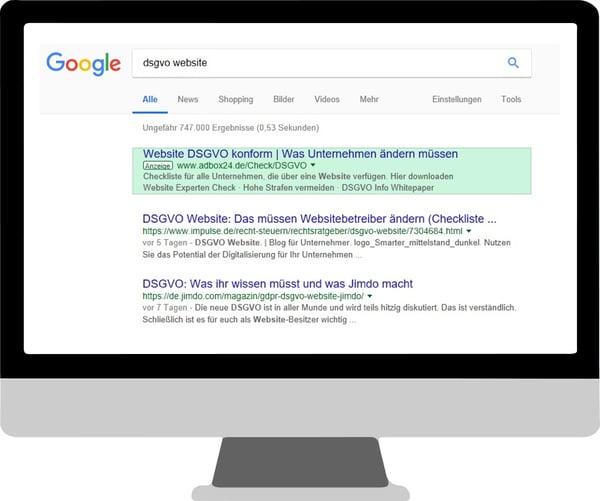 screenshot_desktop_ads