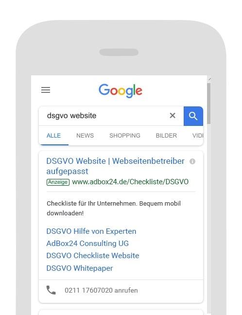 screenshot_mobile_search_ads