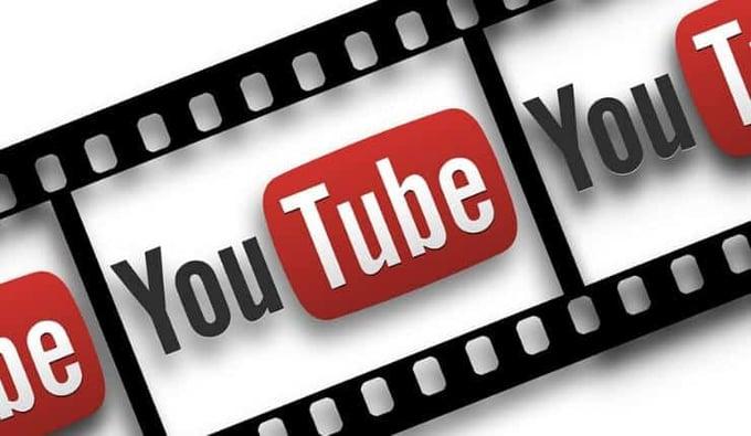 Werbung Für Youtube Kanal Machen