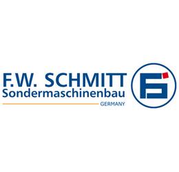 FW-Schmitt-logo-1