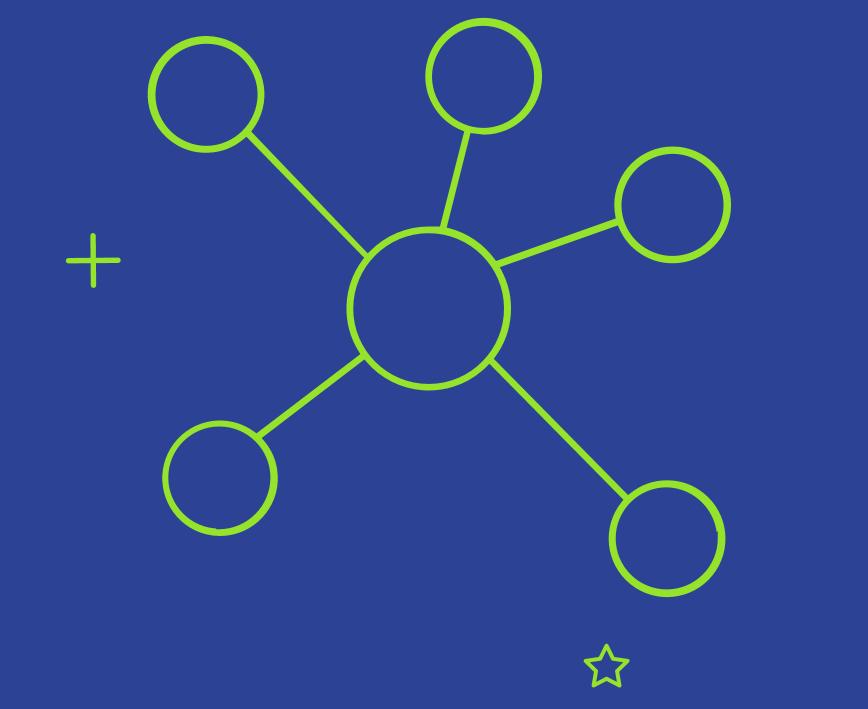 Kompetenznetzwerk_Header