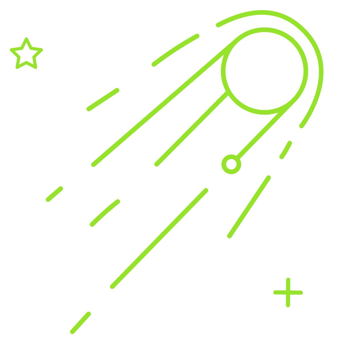 ICONS_GRP-04-1