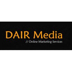 DairMedia