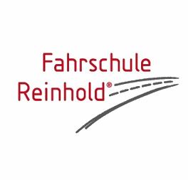 FS_Reinhold