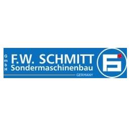 FWSchmitt