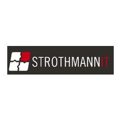 Strothmann-IT