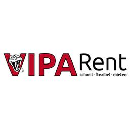 VIPA-Rent