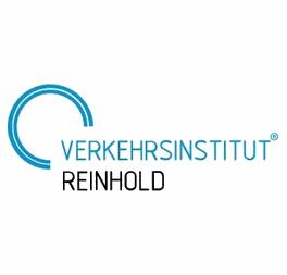 VI_Reinhold