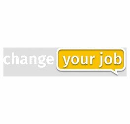 change-your-job
