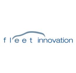 fleet_innovation