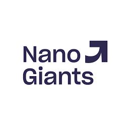 nanogiants