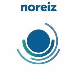 noreiz