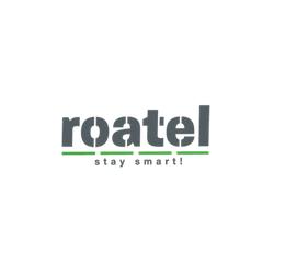roatel 4