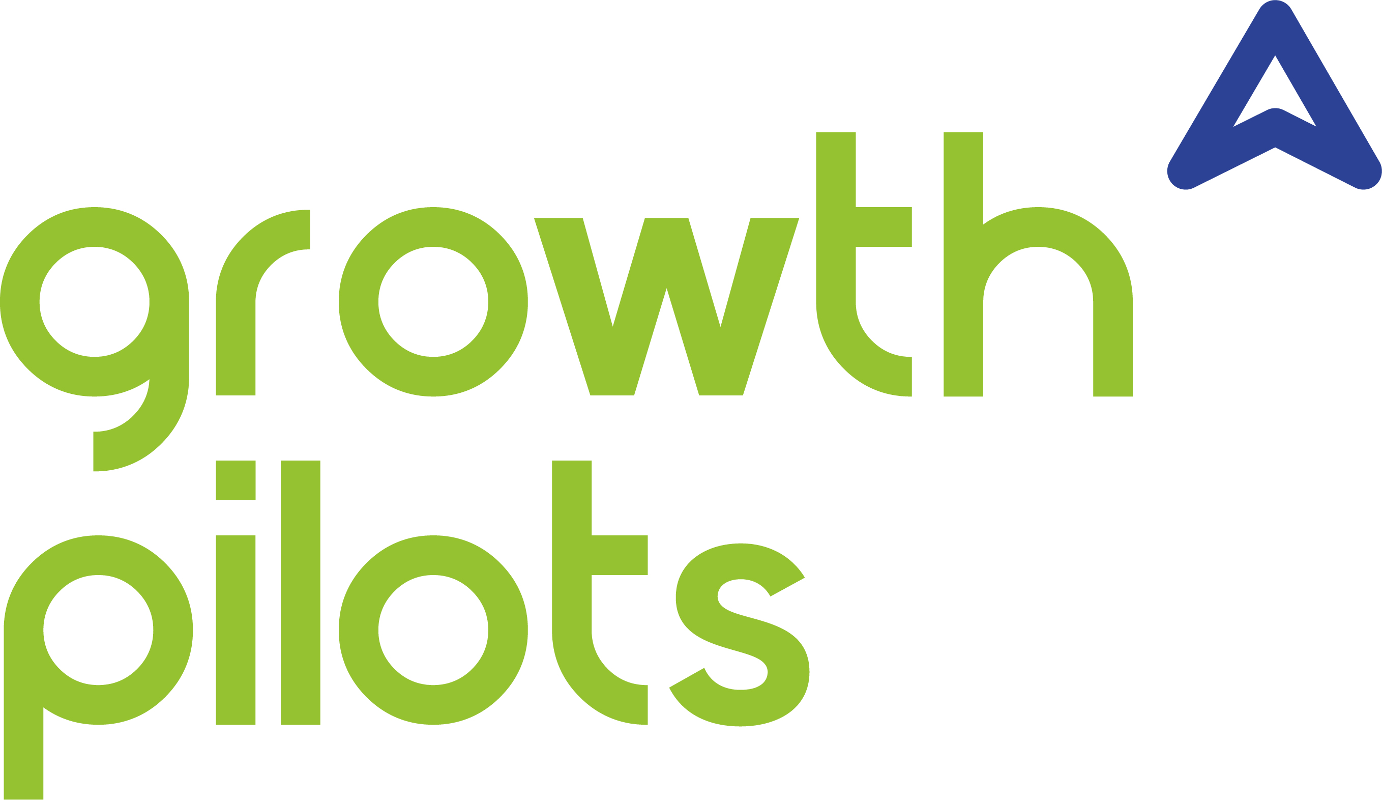 growth-pilots-logo-full-color-rgb
