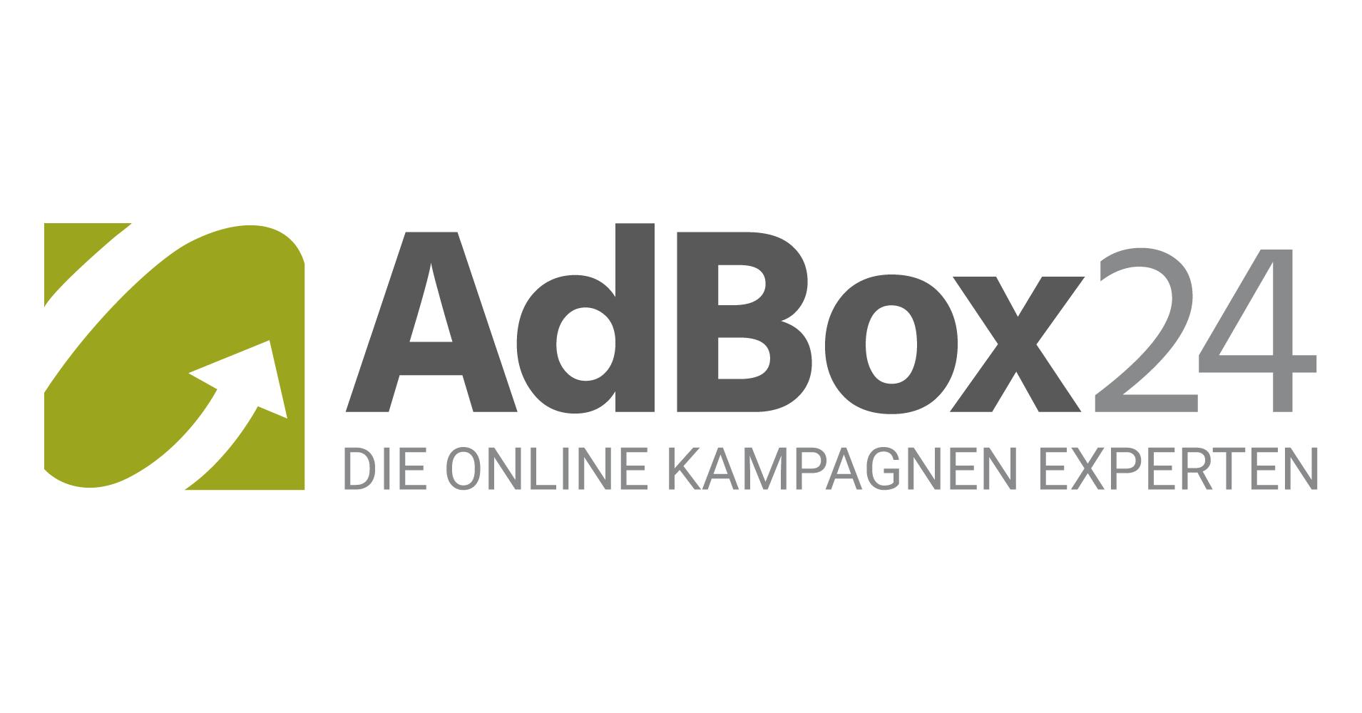 1910x100_adbox_logo_mit_claim-2