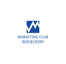 Marketing-Club